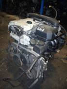 Двигатель. Mercedes-Benz C-Class, W202.023, W202, 023 Двигатель 111 974