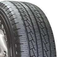 Pirelli Scorpion STR. Летние, без износа, 4 шт