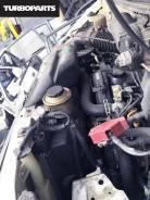 Радиатор кондиционера. Toyota Hiace Regius, RCH47W, KCH40G, RCH41W, KCH46G Toyota Regius, RCH47W, RCH41W, LXH49 Двигатели: 3RZFE, 1KZTE, 5L