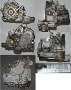АКПП B20B Honda