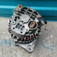 Генератор. Honda Capa, GA6, GA4 Honda HR-V, GH1, GH4, GH2, GH3 Honda Partner, EY7, EY6, EY9, EY8 Honda Civic Двигатели: D15B, D16A, D13B, D13B1