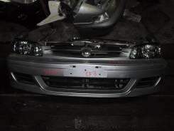 Радиатор кондиционера Honda Torneo