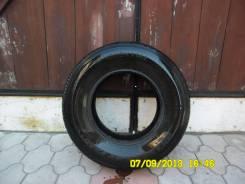 Bridgestone. Летние, 2012 год, износ: 60%, 8 шт