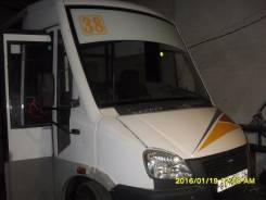 Кавз. Продам автобус, 4 750 куб. см., 30 мест