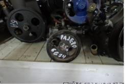 Гидроусилитель руля. Mitsubishi Pajero Двигатель 6G74