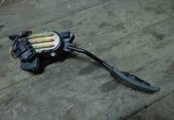 Педаль акселератора. Mitsubishi Colt, Z27A