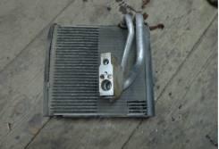 Радиатор кондиционера. Mitsubishi Colt, Z27W, Z27AG, Z27A, Z27WG