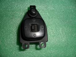 Блок управления зеркалами. Mazda Demio, DY3R, DY5W, DY3W, DY5R