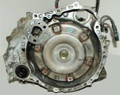 АКПП. Toyota Harrier, ACU10, ACU10W Toyota Kluger V, ACU20, ACU20W Двигатель 2AZFE
