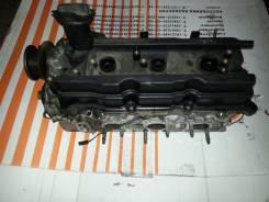 Головка блока цилиндров. Nissan Skyline Двигатели: VQ25DD, VQ25HR