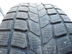 Dunlop SP Winter Sport 400. Зимние, без шипов, 2012 год, износ: 20%, 4 шт