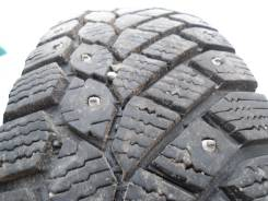 Continental ContiIceContact, 175/70 r13