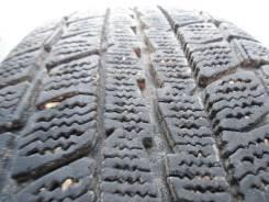 Dunlop Graspic DS2, 195/65 r15