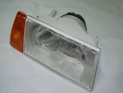 Продам Блок фары на ладу 2108-21099 Новые цена за штуку