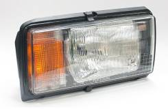 Продам Блок фары на Ладу 2105 Новые цена за штуку