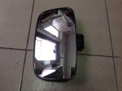 Зеркало заднего вида боковое. Hino Ranger