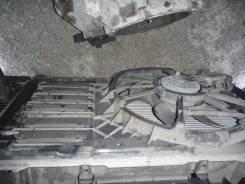 Интеркулер. Mazda Axela, BK3P, BK Mazda Mazda3 MPS, BK Двигатель L3VDT