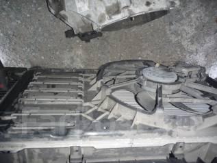 Интеркулер. Mazda Mazda3 MPS, BK Mazda Axela, BK3P Двигатель L3VDT