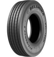 Белшина Бел-158М. Всесезонные, 2015 год, без износа, 1 шт