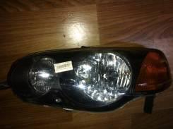 Фара Honda HR-V LH