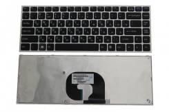 Клавиатуры для ноутбуков. Под заказ