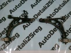 Рычаг, тяга подвески. Subaru Forester, SF5, SF9