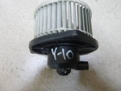 Мотор печной Н AD Вингроуд Y10