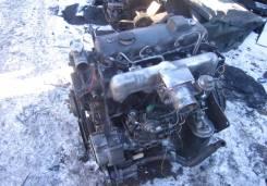 Продажа двигатель на Mazda Titan SL Отличный ДВС!