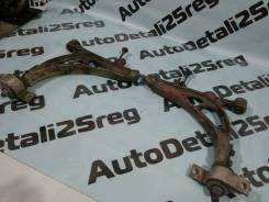 Рычаг подвески. Subaru Legacy, BD4, BG7, BE5, BH9, BD5, BG9, BG3, BG4, BH5, BD2, BG5, BD3, BGA, BGB, BHC, BE9, BD9, BEE, BGC, BHE, BG2 Subaru Legacy B...