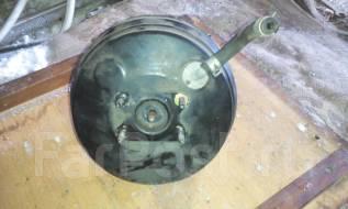 Вакуумный усилитель тормозов. Toyota Crown, GS131