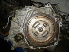 Автоматическая коробка переключения передач. Honda Fit, GD1 Двигатель L13A