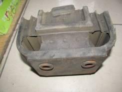 Подушка двигателя. Daewoo BS106