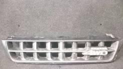 Решетка радиатора. Toyota Sprinter Carib, AE95