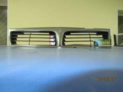 Решетка радиатора. Mitsubishi Lancer, CK8A, CK4A, CM5A, CM8A, CK6A, CM2A, CK1A, CK2A