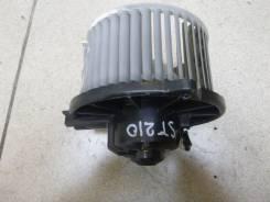 Мотор печной Т-Корона Премио ST-210
