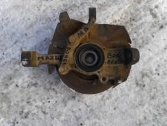 Ступица. Mazda Bongo, SSF8R Двигатель RF