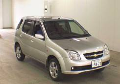 Chevrolet Cruze. HR51S, M13A