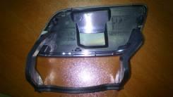 Крышка форсунки омывателя фар. Audi Q5