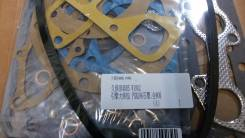 Ремкомплект двигателя. Kubota B1-14 Komatsu PC Двигатели: V1902, 4D85