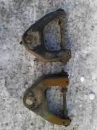 Рычаг подвески. Mazda Bongo, SSF8R, SK22, SK82