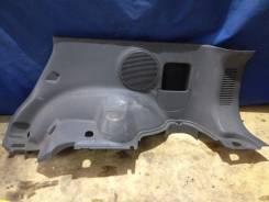 Обшивка багажника. Honda CR-V, RD1 Двигатель B20B