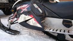 BRP Ski-Doo Summit X 800R. неисправен, есть птс, с пробегом
