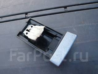 Пепельница. Nissan Terrano, TR50