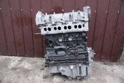 Двигатель в сборе. Opel Insignia Opel Astra Opel Zafira Двигатель A20DTH. Под заказ