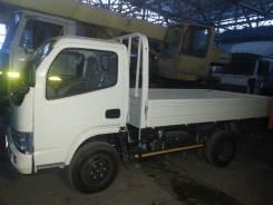 Гуран-2318. Продается грузовик Гуран., 2 700куб. см., 3 000кг., 4x2