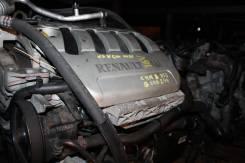 Двигатель. Renault: Symbol, Twingo, Scenic, Clio, Wind, Kangoo, Grand Scenic, Logan, Laguna, Sandero, Kangoo Z.E., Sandero Stepway, Kaptur, Modus, Dus...
