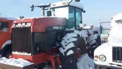 Ростсельмаш Versatile 2375. Продаю трактор Бюллер 2375 - Buhler Versatile 2375, 11 000 куб. см.