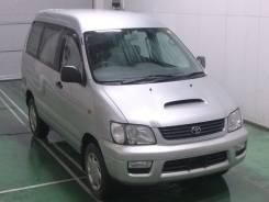 Toyota Lite Ace Noah. 50