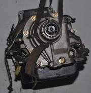 АКПП BP-ZE Mazda