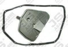 Фильтр. Audi A8, D3/4E, D3, 4E Audi S4